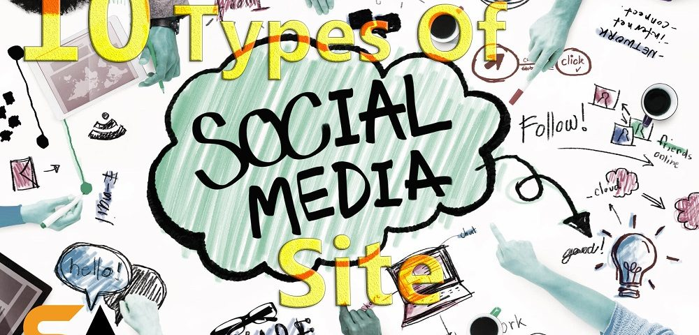 Some People are planning for Social Media site
